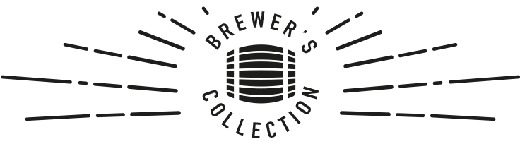 Brewer's Collection