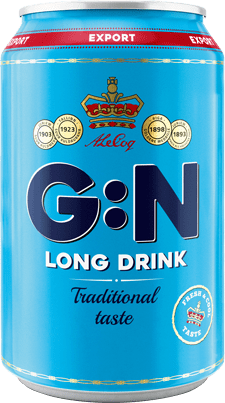 G:N Traditional